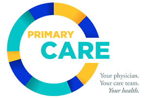 Primary care reimagined