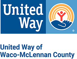 United Way of Waco-McLennan County logo